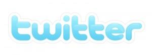 acciones twitter