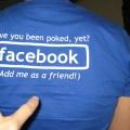 como usar facebook - human media