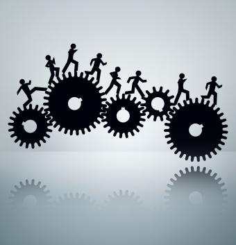 empresas humanas - negocios humanos - isragarcia