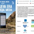 adictos social media sevilla
