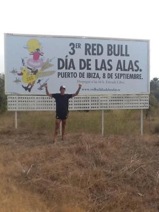 red bull dia de las alas