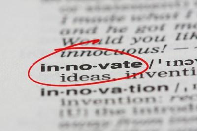 innovacion y miedo