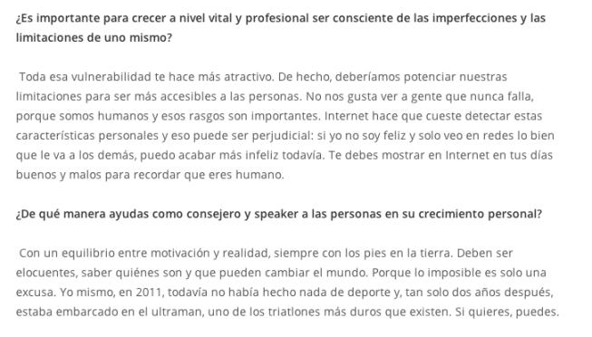 Entrevista habito 66 - 3