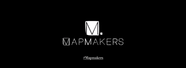 banner mapmakers