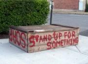 10 estrategias para hablar en público en esta nueva economía