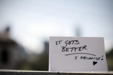 como hacerlo mejor que bien - hacer las cosas