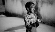 Ait Ehla y el Tiempo de Héroes - 33 acciones sociales