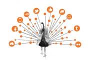 ¿Qué debería incluir un plan de marketing de contenidos?