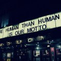necesitas valores más humanos