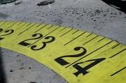 Medir por medir