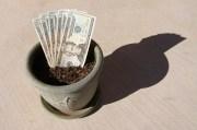 16 aprendizajes sobre cómo utilizar el dinero para conseguir tus sueños