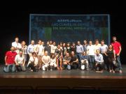 Adictos Social Media, el cierre: streaming conferencias