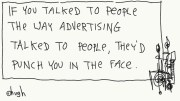 La publicidad funciona