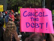 Proyecto-deuda