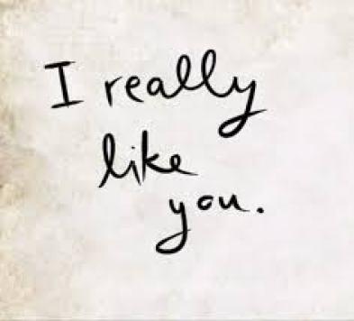 Eres todo