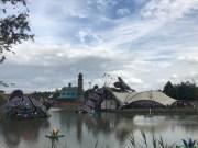 elrow y Tomorrowland rinden cuentas a la excelencia y experiencia de servicio