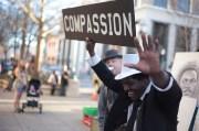 Necesitamos más autocompasión con nosotros mismos y más compasión con el resto
