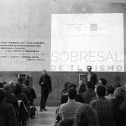 Los grandes males para un desempleado en España