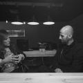reme egea entrevista