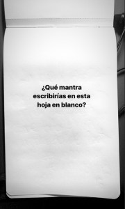 Cómo utilizar instagram Stories de manera creativa