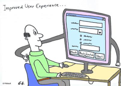 el marketing digital es marketing