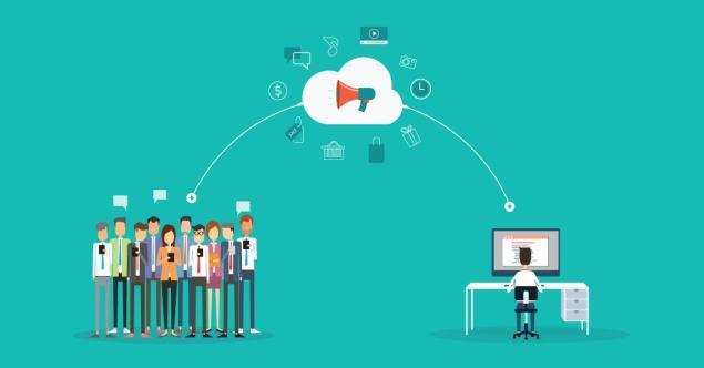 colaborar con influencers marketing
