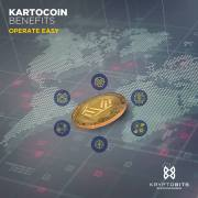 Qué es el Blockchain Banking y qué es Kryptobits