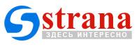Strana.co.il