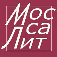 mossalit-logo200x200