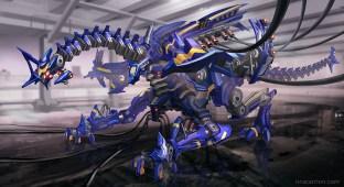 dragonmech_isracarrion