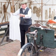 20160619 Zuiderzee museum Enkhuizen lage kwaliteit(13 of 55)