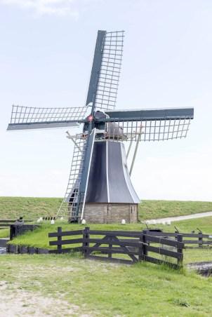 20160619 Zuiderzee museum Enkhuizen lage kwaliteit(16 of 55)