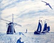 20160619 Zuiderzee museum Enkhuizen lage kwaliteit(40 of 55)