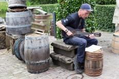 20160619 Zuiderzee museum Enkhuizen lage kwaliteit(45 of 55)