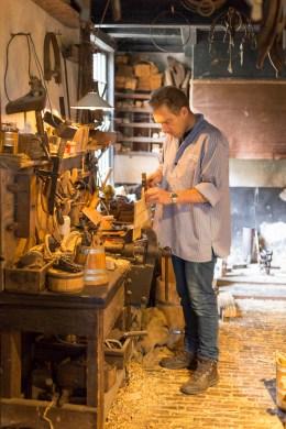 20160619 Zuiderzee museum Enkhuizen lage kwaliteit(47 of 55)