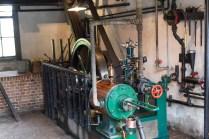 20160619 Zuiderzee museum Enkhuizen lage kwaliteit(50 of 55)