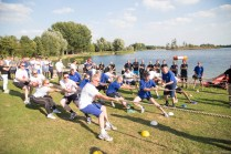 20160924-kws-sportdag-2016-lage-kwaliteit95-of-112