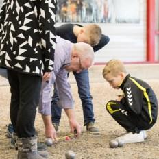20170305 Jeu des boules OOK tournooi 2017 bij Celeritas Petanque, Alkmaar (19 of 55)