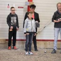 20170305 Jeu des boules OOK tournooi 2017 bij Celeritas Petanque, Alkmaar (25 of 55)
