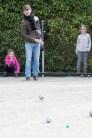 20170305 Jeu des boules OOK tournooi 2017 bij Celeritas Petanque, Alkmaar (29 of 55)