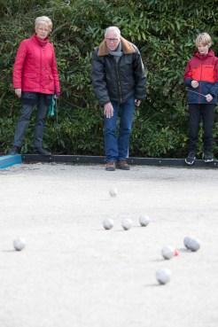20170305 Jeu des boules OOK tournooi 2017 bij Celeritas Petanque, Alkmaar (31 of 55)