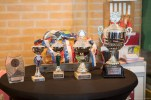 20170305 Jeu des boules OOK tournooi 2017 bij Celeritas Petanque, Alkmaar (40 of 55)