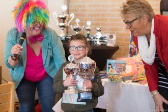 20170305 Jeu des boules OOK tournooi 2017 bij Celeritas Petanque, Alkmaar (49 of 55)