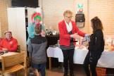 20170305 Jeu des boules OOK tournooi 2017 bij Celeritas Petanque, Alkmaar (51 of 55)