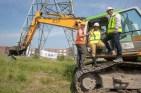 20180529 VIR380 Tennet verwijderen mast 64 Hoofddorp 016-022