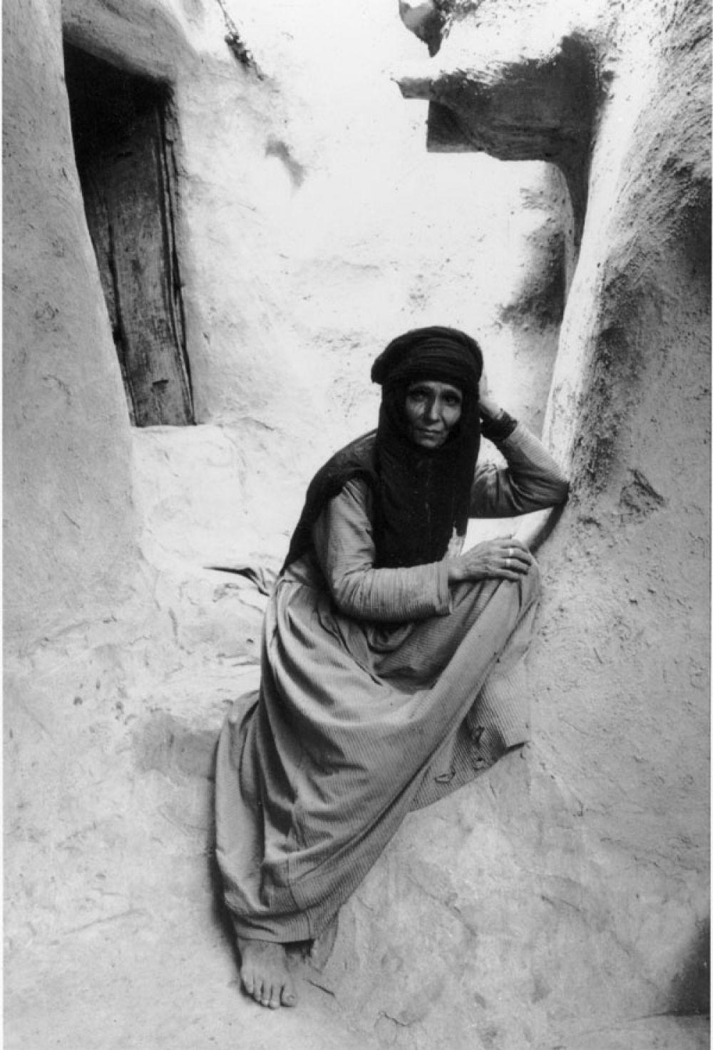 femeie evreiască