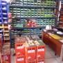 Toko Penjual Asesoris Furniture Yang Lengkap Di Bogor