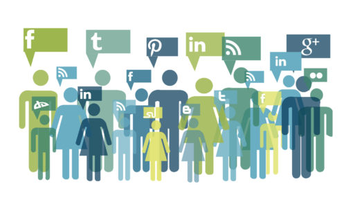 Preview image for Social Media: Best Practices and Strategic Use in Patient Recruitment