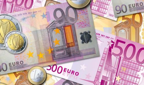 Preview image for Benchmarking European Investigator Payments
