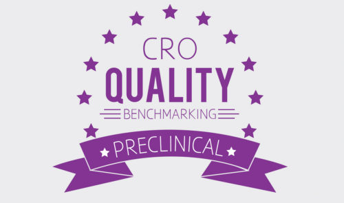Preview image for CRO Quality Benchmarking – Preclinical Service Providers